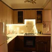 Продается 2-к квартира, 53 м², 2/5 эт. г. Ереван, в г.Ереван