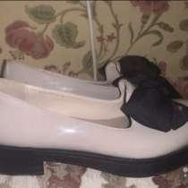 Туфли женские, 40 размер, в Магнитогорске