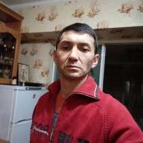 Аблимит, 51 год, хочет пообщаться, в г.Алматы