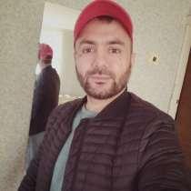 Hellov4444, 36 лет, хочет пообщаться, в Санкт-Петербурге