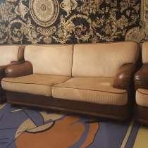 Мягкая мебель, в г.Талдыкорган