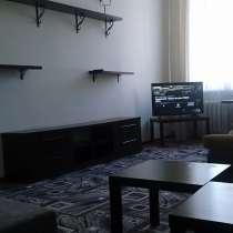 Двухкомнатная квартира в Витебске, в г.Витебск