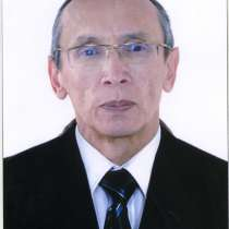 Юридическая помощь и защита, в г.Алматы