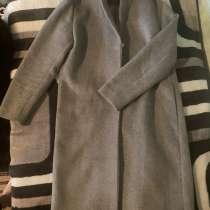 Пальто женское, в Волгограде