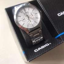 Часы Casio v300, в Уфе