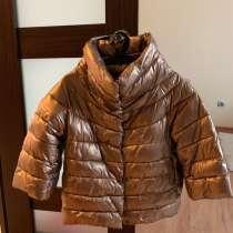 Куртка женская, в Березниках