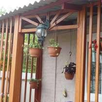 Продажа дома 60 м2,хороший ремонт, все удобства в доме!!!!!!, в Ставрополе