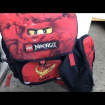 Рюкзак, в Уфе