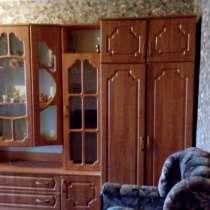 Сдаю 1-комнатную квартиру, в Астрахани