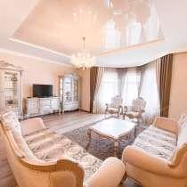 Продам Отличный Дом, в г.Бишкек