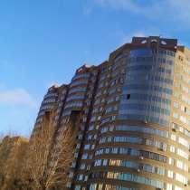 Продажа квартиры, в Курске