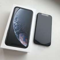 IPhone XR 64 gb, в Санкт-Петербурге