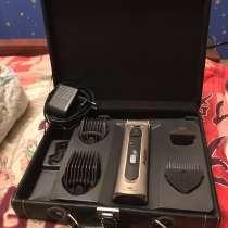 Машинка для стришки волос, в Саратове