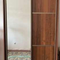 Шкаф цена 9 тыс, в Каспийске