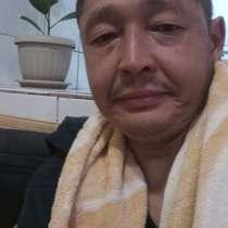 Кенес, 41 год, хочет пообщаться, в г.Кокшетау
