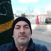 Kaxa, 48 лет, хочет пообщаться, в г.Варшава