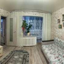 Продается квартира в самом зеленом районе г. Анапа!, в Анапе