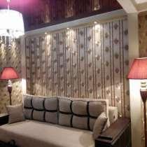 Сдам свою комфортную 2-х комнатную квартиру,рядом м.Студенче, в г.Харьков