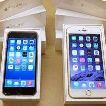 NEW! Sealed Apple iphone 7/iphone 7 plus, в Новосибирске