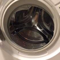 Подключение и установка стиральных машин, в Екатеринбурге