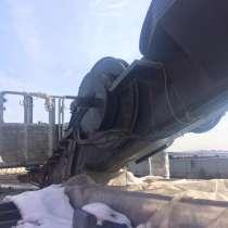 Услуги автовышки 45 метров с экипажем, в Иркутске