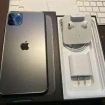 Iphone 11 pro max 128 gb новый!!!, в г.Минск