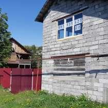 Земельный участок, в Екатеринбурге