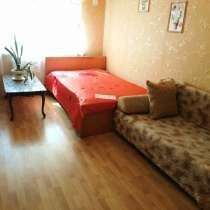 1-к квартира, 40 м², 1/6 эт, в Краснодаре
