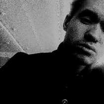 Станислав, 19 лет, хочет пообщаться, в г.Гомель