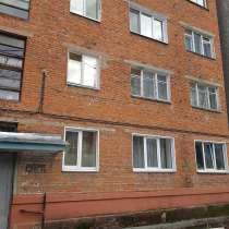 Продаю 1-комнатную квартиру, в Алексине