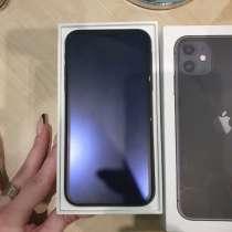 Iphone 11, в Калининграде