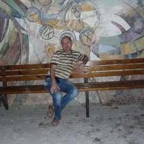 Виталий, 49 лет, хочет познакомиться, в г.Солоницевка