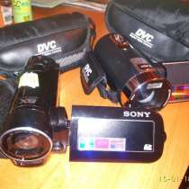 Цифровые камеры, в Краснокаменске