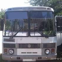 Продам автобус ПАЗ 32054, в Ставрополе