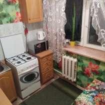 Продаётся уютная квартира, в г.Бендеры