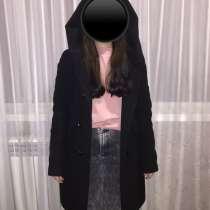 Пальто женское, в Омске