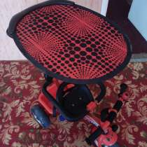 Продам коляску-велосипед, в г.Ташкент
