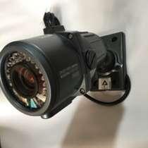 Камера уличная для видеонаблюдения, в Москве