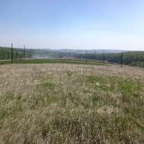 3га.земли в долгосрочную аренду в П.Сухая балка,Емельяновски, в Красноярске