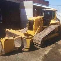 Продам бульдозер Caterpillar, Катерпиллар D6N XL,2009г/в, в Тюмени