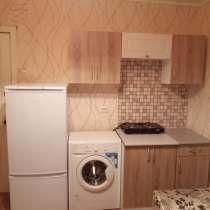 Сдам уютную комнату в общежитии семейного типа, в Новосибирске