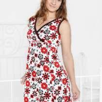 Предложение: домашний текстиль, в Владивостоке