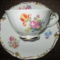 2 чайные пары от Royal Fine China,Япония Royal Fine China, Япония-, в Краснодаре