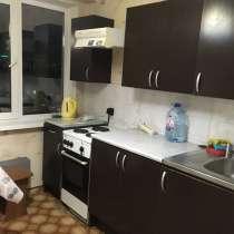Сдается 1-к квартира улица Фрунзе, 52, в Екатеринбурге