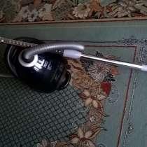 Пылесос Bosch BSG 82480 Ergomaxx Professional, в Верхней Пышмы