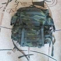 Рюкзак 6ш112, в Шахтах