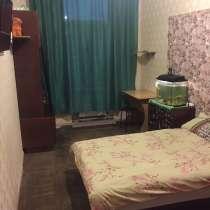 Сдам комнату 16 метров в 3 комнатной квартире 3500 гривен, в г.Одесса