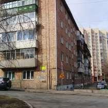 Продам 1 кв., р-н Свободного, в Красноярске