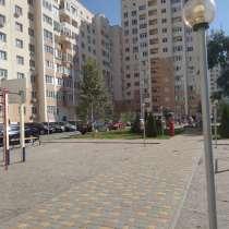 Продам 2 ком. кв. в новом доме 63.1 кв. м., Софиевская Борща, в г.Киев
