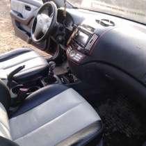 Продам Hyundai Elantra, в Выксе
